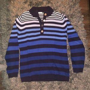 6 for $20 Liz Claiborne size large sweater